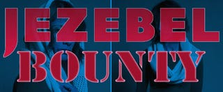 Illustration for article titled Win Etsy Swag With The Jezebel Bounty Caption Contest!