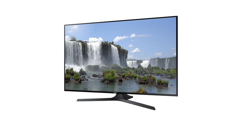 a skeptics guide to buying or not k tv
