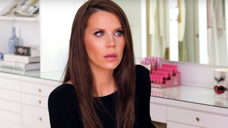 Tati Westbrook to America: Leave James Charles Alone!!!