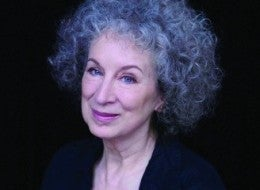 Illustration for article titled Selections from Margaret Atwood's AMA