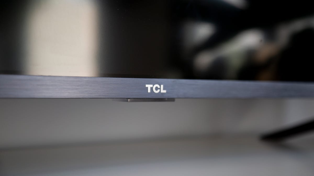 TCL 6-Series Roku TV Review: The Best Cheap 4K TV Is Better