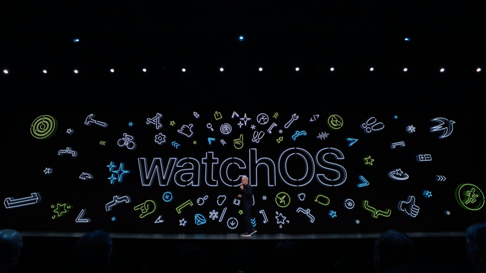 QnA VBage Here Are the New Features Coming to Your Apple Watch