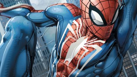 So Far, Marvel's Spider-Man's DLC Is Light on the Black Cat