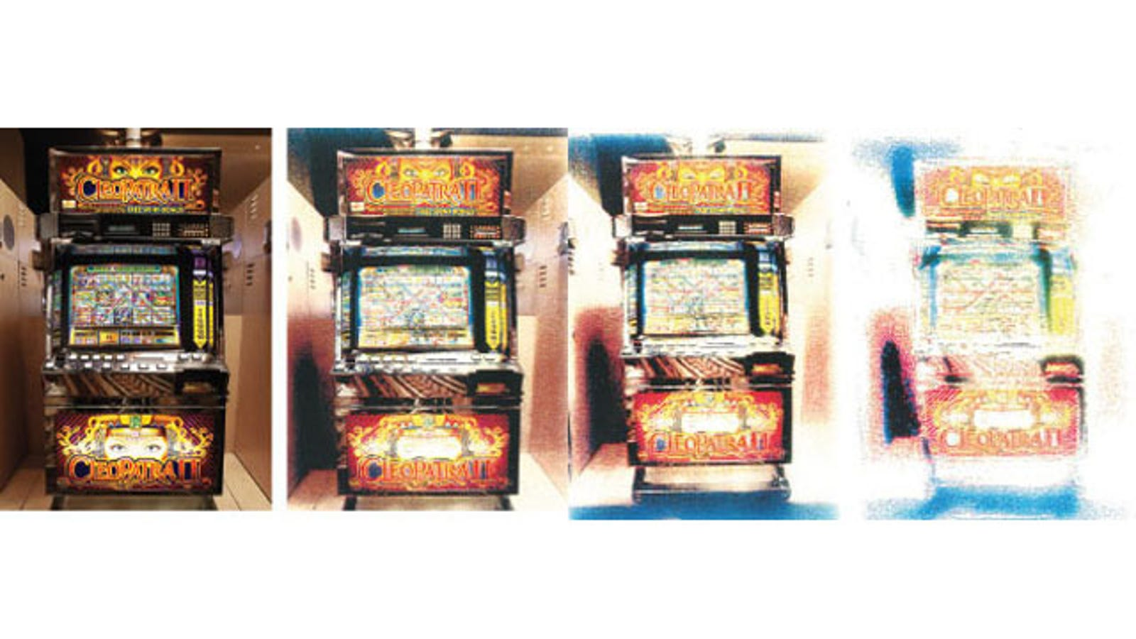 Slot Machine Hacker Bestellen