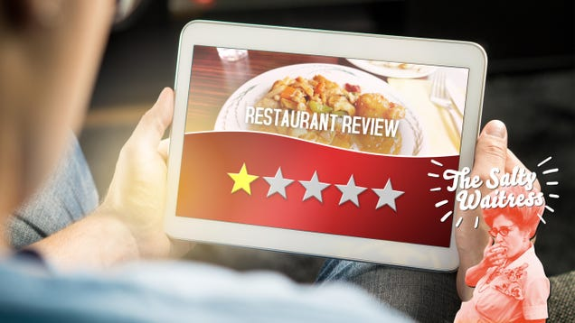 Yelps top 100 places to eat in the us list includes six las vegas the salty waitress when should i take my restaurant grievances to yelp avclub 1937 pm et september 10 malvernweather Image collections