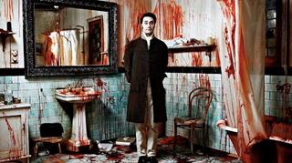 Illustration for article titled Miért ne haverkodhatnának a vámpírok a vérfarkasokkal?