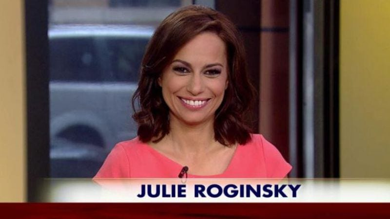 (Image: Fox News/RawStory)