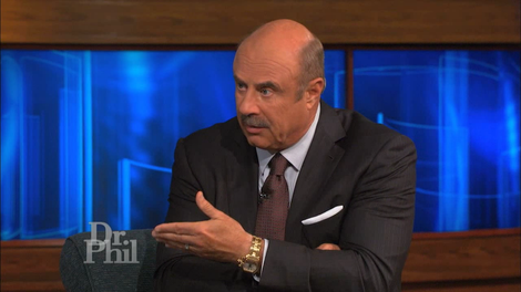 Fuck Dr  Phil: 'Cash Me Ousside' Girl to Pitch Reality TV Show
