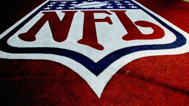 National Football League looking into arm wrestling contest