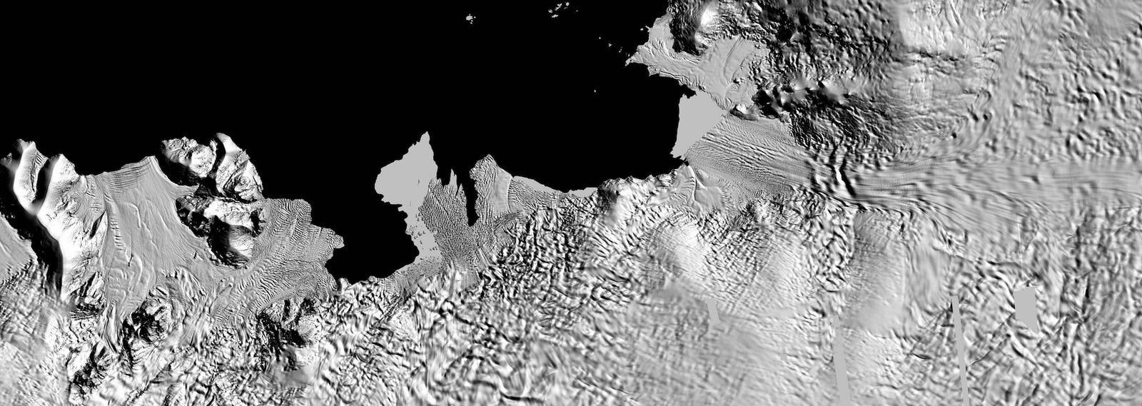 mc5redgponuw8yjsdnif Satellite Map Of Antarctica Winter on large map antarctica, temperature of antarctica, outline map of antarctica, water map of antarctica, city of antarctica, world map of antarctica, virtual tour of antarctica, political map of antarctica, village of antarctica, sports of antarctica, blank map of antarctica, precipitation of antarctica, google earth antarctica, topographic map of antarctica, weather of antarctica, how big is antarctica, brown map of antarctica, satellite view of antarctica, street view of antarctica, detailed map of antarctica,