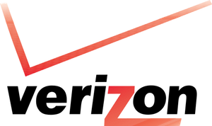 Customer Support Verizon Customer Service - Free Template ...