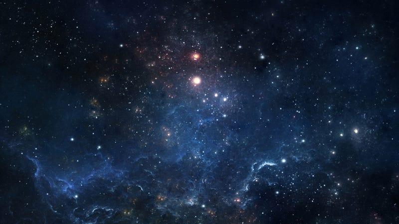"Illustration for article titled No es posible ""bautizar"" a nuevos planetas con nombres menos aburridos"