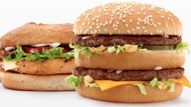 How Will  Minimum Wage Effect Fast Food Prices