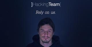 La absurda excusa de Hacking Team para vender software espía a Sudán