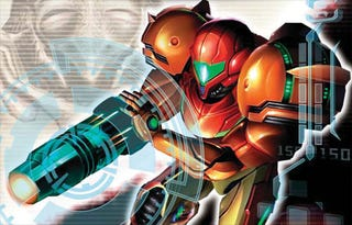 Illustration for article titled Is Metroid Prime The Citizen Kane Of Video Games?