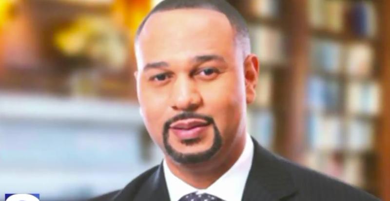 Judge Carlos Moore (WREG screenshot)