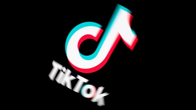 Pre-Teens Rejoice! Federal Judge Strikes Down TikTok Ban