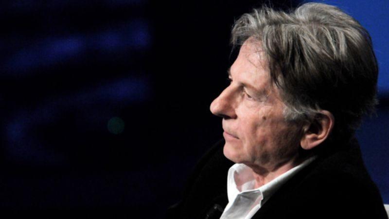 Illustration for article titled Judge rejects Roman Polanski's request for rape-case dismissal