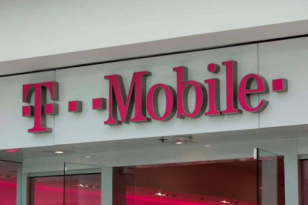 T-Mobile Is Already Pulling the Plug on Its Live TV Services