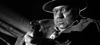 Illustration for article titled The opening shot ofTouch of Evil is a must-watch filmmaking masterpiece