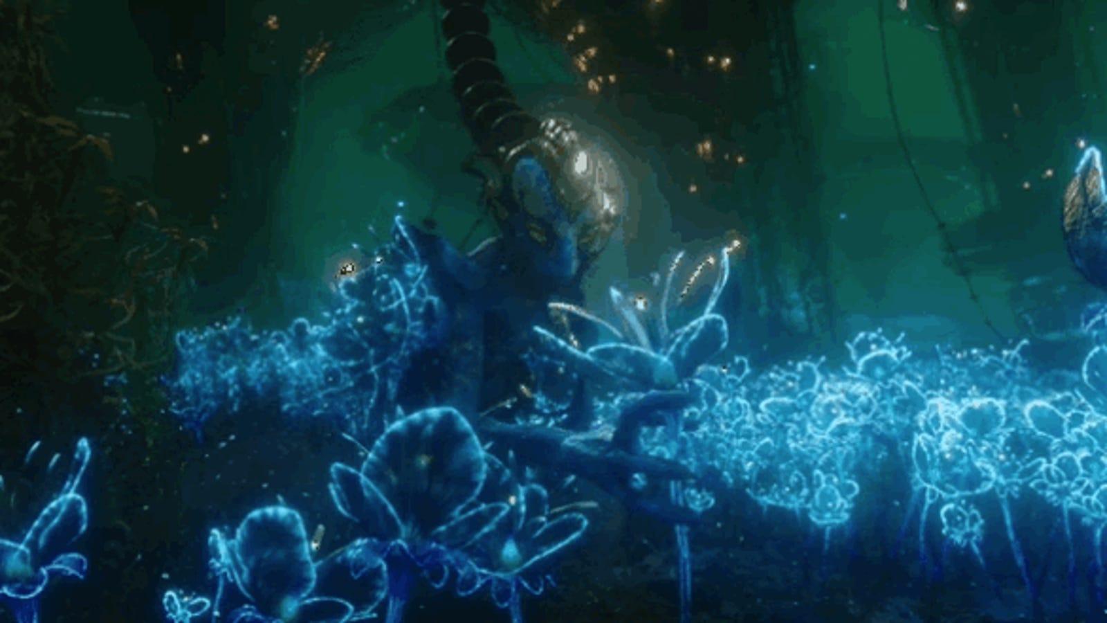 Valerian es la próxima película de ciencia-ficción que querrás ver. Este es su tráiler