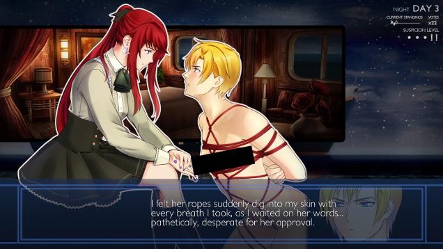 Die seltsamsten Datierungssims