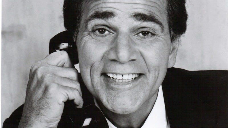 alex rocco find a grave