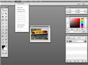 Illustration for article titled Edit Your Images Online With Splashup