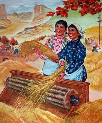 Illustration for article titled Chinese Gov't Tries To Officially Ban Gold Farming