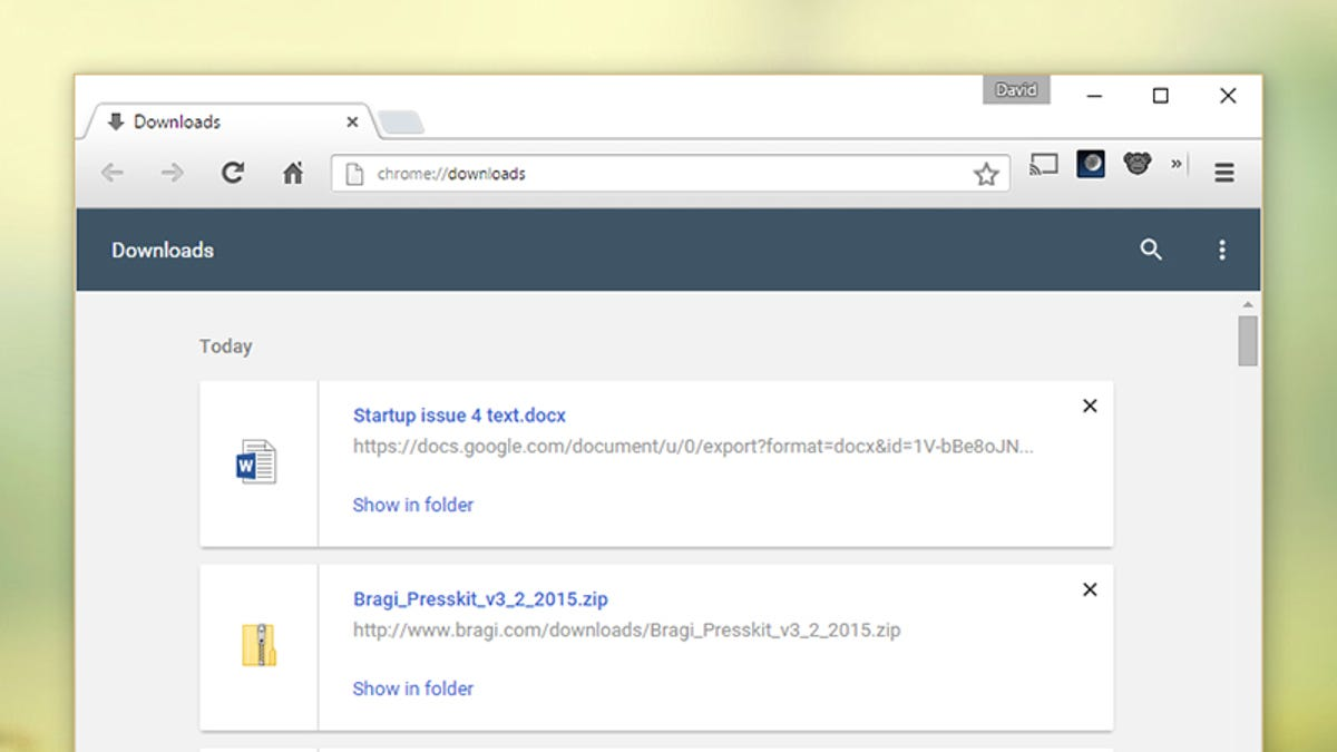 16 Hidden Chrome Settings Worth Tweaking