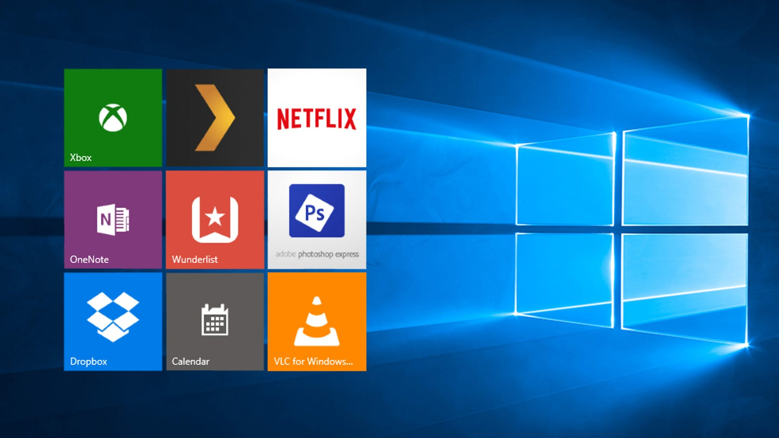 The Windows 10 Apps That Are Actually Worth Using