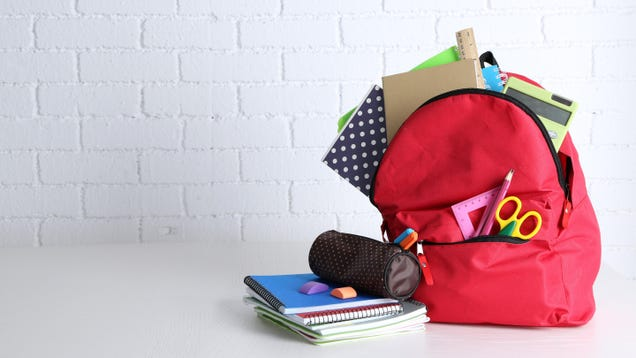 Why Back-to-School Shopping Is More Expensive This Year (and How to Spend Less)