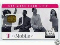 Illustration for article titled T-Mobile 3G Rollout in NYC Could Come as Early as May 1st