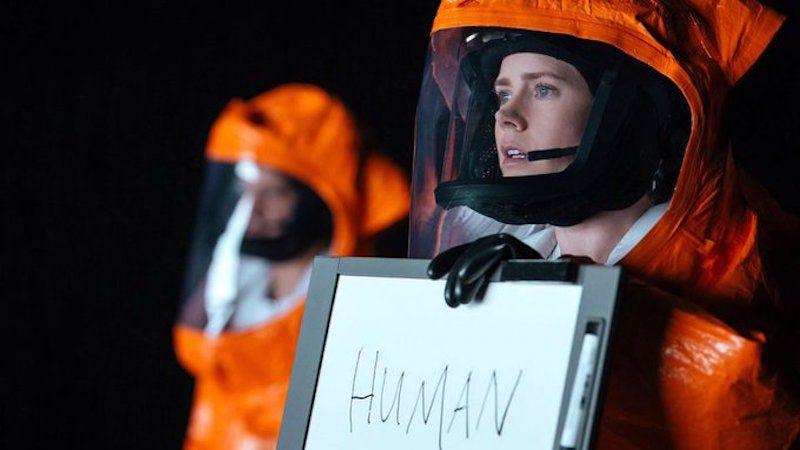 Image via Paramount.
