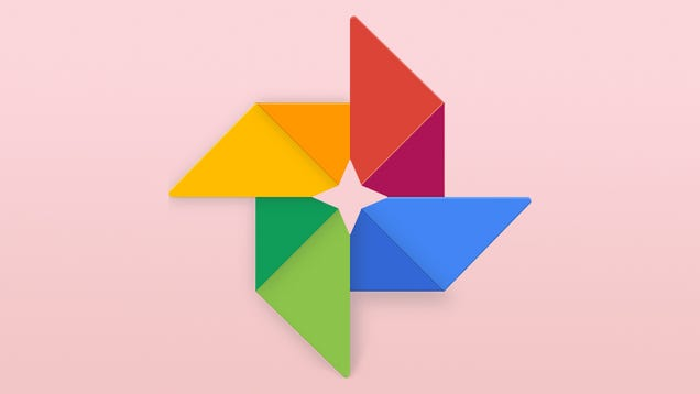 Google Pulls Photos Feature From Android TV After Bug Exposed Users
