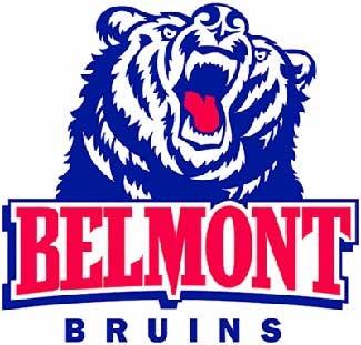 Illustration for article titled Belmont Bruins