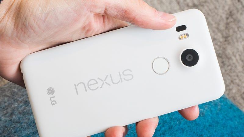 Cinco usos para la cámara de tu teléfono que no tienen que ver con sacar fotos