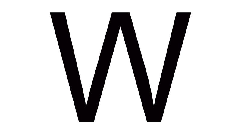 Illustration for article titled WWWWWWWWWWWWWWWWWWWWWWWWWWWWWWWWWWWWWWWWWWWWWWWWWWWWWWWWWWWWWWWWWWWWWW