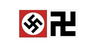 Illustration for article titled Say Sayonara To Call Of Duty Swastikas