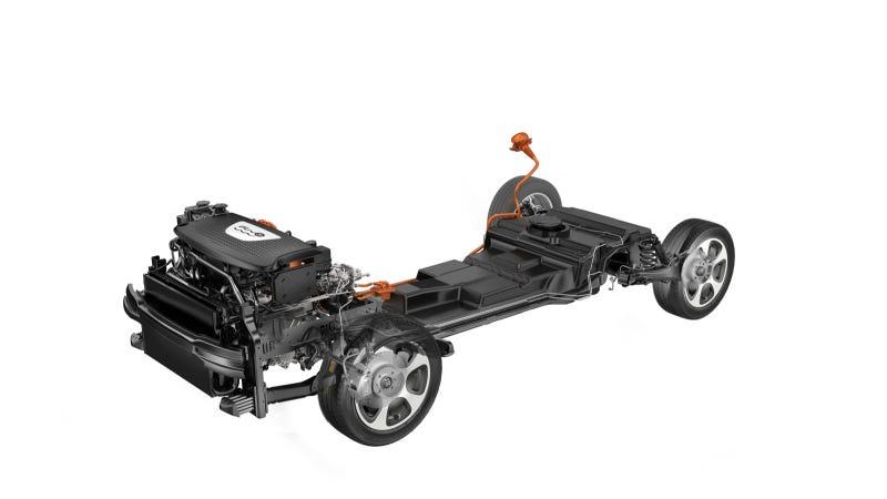 chrysler group 39 s 3 0 liter ecodiesel v 6 500e battery electric drive system among ward 39 s 10. Black Bedroom Furniture Sets. Home Design Ideas