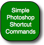 Illustration for article titled 18 simple, intermediate, and advanced Photoshop shortcuts