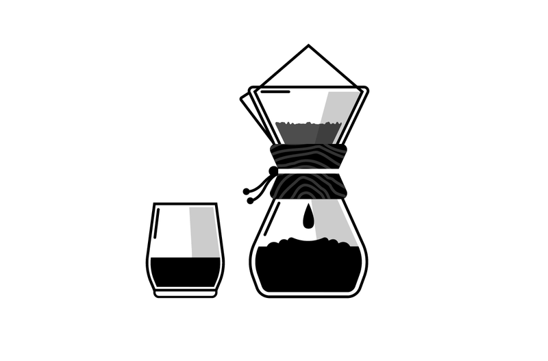 Illustration for article titled Monday coffee