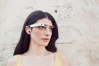 What Do You Think: Is Google Glass Doomed?