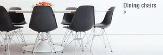 Illustration for article titled Purchasing New Vs Used Workplace Chairs