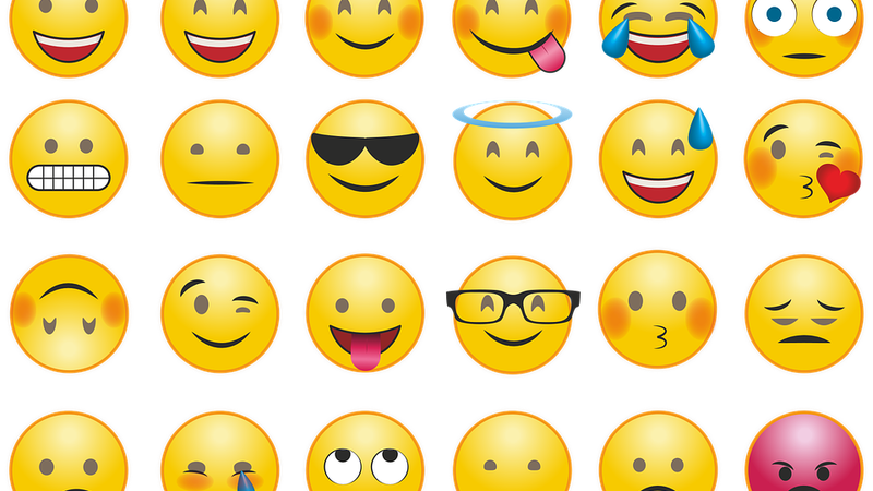 How to Add an Emoji Keyboard to Google Chrome