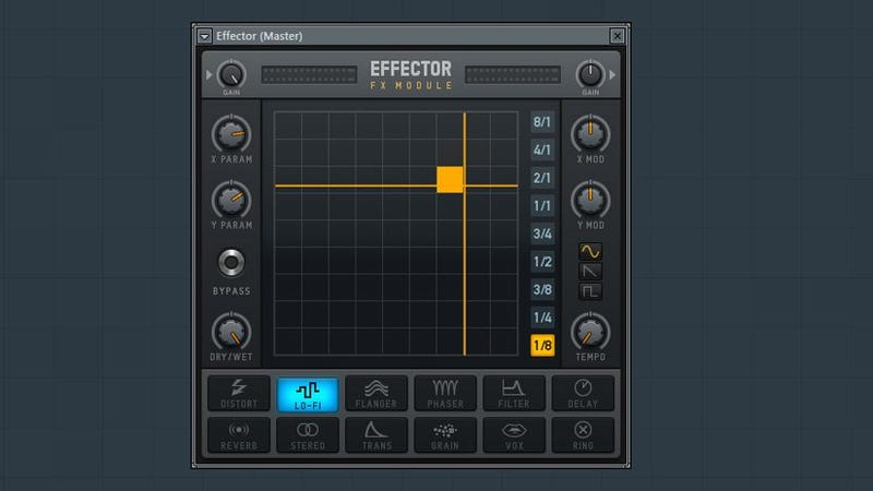fruity loops latest version free download