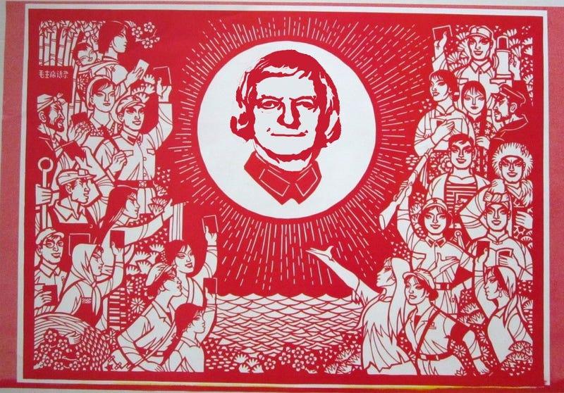 Illustration for article titled Itt az updatelt, nyilvános nyilatkozat Fekete György bojkottálásáról