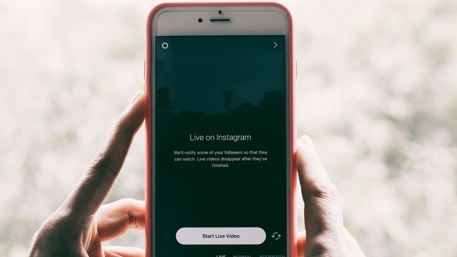 QnA VBage How to View (and Change) Your Ads on Instagram