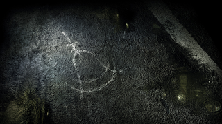 Illustration for article titled Square Enix Is Teasing Something Murderous [UPDATE: It's A Game Called Murdered: Soul Suspect]
