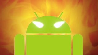 Illustration for article titled Security Researchers Find Privacy Leaks in Fundamental Pre-Installed Android Apps